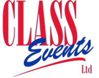 Class Events Ltd
