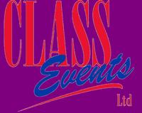 Class Events Ltd